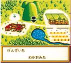Tổng hợp link download Harvest Moon Map