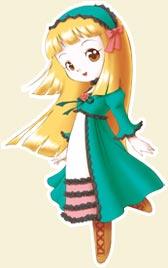 http://www.bokumono.com/series/kimishima/img/chara/lily.jpg