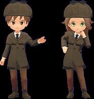 DLC de 'Story of Seasons: Pioneers of Olive Town' é anunciada pela XSEED Games